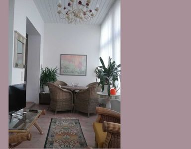 Photo for Holiday RIGHT - apartments - with style - Property 49650