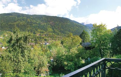 Photo for 1 bedroom accommodation in St Gervais Les Bains