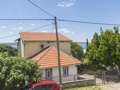Photo for House Iva (55932-K1) - Maslenica (Zadar)