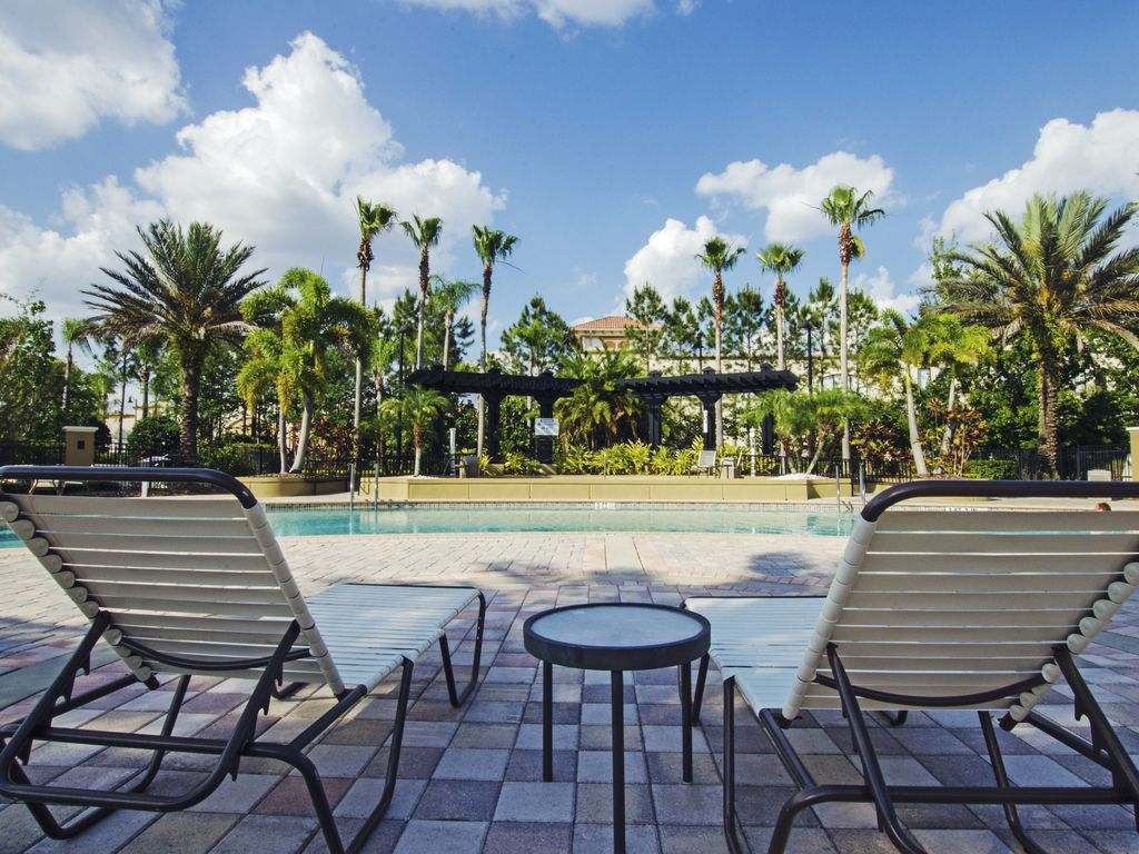 Vista cay luxury 2 bedroom condo sand lake florida for Sand lake private residences for rent