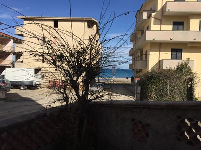 Photo for Apartment 70 meters from the sea