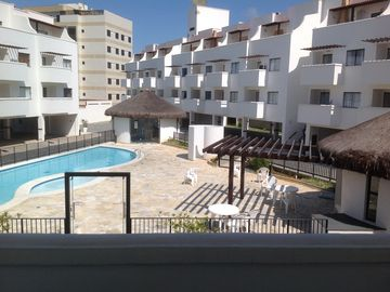 Search 930 holiday rentals
