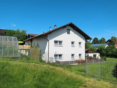Photo for Vacation home Haus Tremmel  in Patersdorf/Prünst, Bavarian Forest - 6 persons, 3 bedrooms