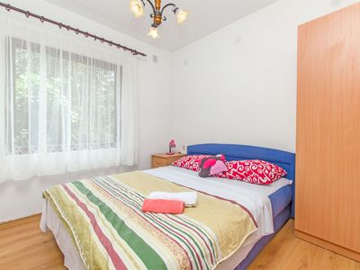 Photo for Apartments Ivan (13792-A5) - Bibinje