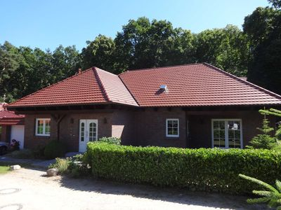Photo for Holiday home Rohleder, Germany