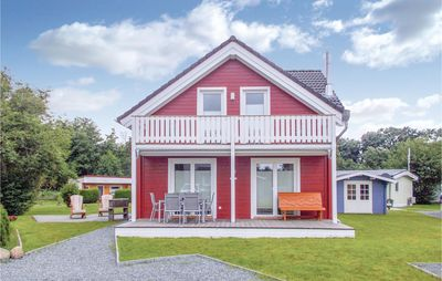 Photo for 3 bedroom accommodation in Süssau/Ostsee