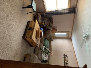 Photo for Great Fishing, Snowmobiling and Hunting Camp