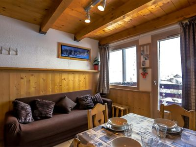 Photo for REINE BLANCHE - RE103 Apartment 42 m2