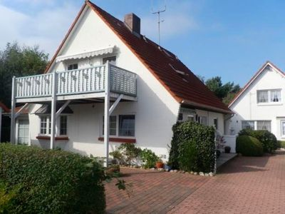 Photo for Apartment / app. for 4 guests with 62m² in Wyk (22947)