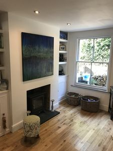 Photo for Beautiful 2 Double Bedroom Victorian House