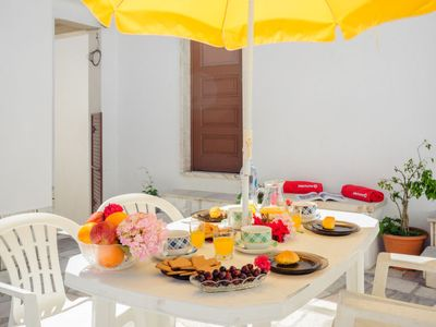 Photo for Vacation home Casa da vila in Mafra - 6 persons, 2 bedrooms