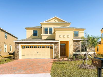 Photo for Providence Golf Resort- Luxury 7 Bed Pool Home W/ GR,Jacuzzi,INT,Golf
