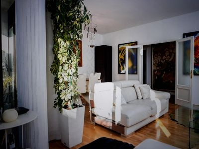 Photo for Attractive apartment in the heart of Benidorm