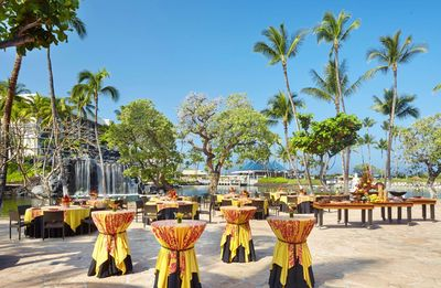 Photo for Hilton Ocean Tower Hotel at Waikoloa Big island Hawaii
