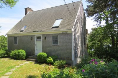 Photo for 3BR House Vacation Rental in West chatham, Massachusetts