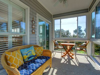Photo for SOUTHERN BELLE VACATION RENTALS EXCLUSIVE!