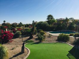 Photo for 5BR House Vacation Rental in Surprise, Arizona