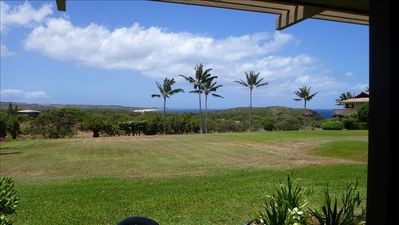Photo for Molokai Sunset Getaway All upgraded