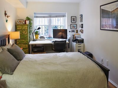 Photo for Cozy East Harlem apartment