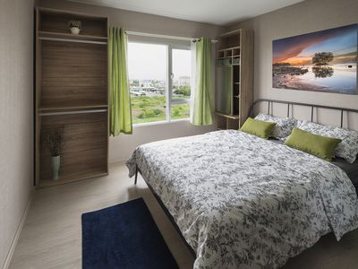 Photo for Clean, Spacious room