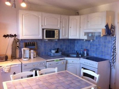 Photo for Apartment Risoul, 3 rooms, 6 persons