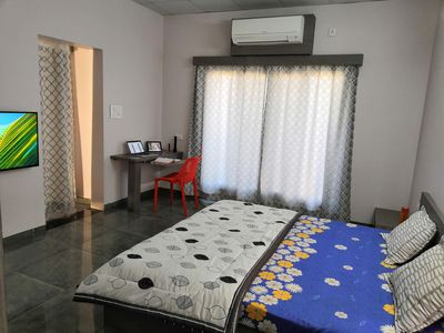 Photo for Shrivardhan Homestay Penthouse