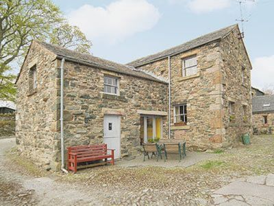 Photo for 2 bedroom property in Matterdale End. Pet friendly.