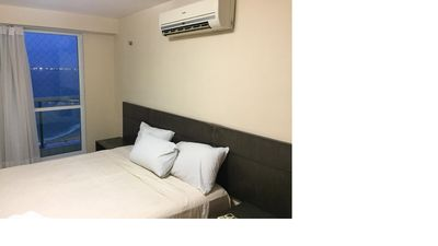 Photo for Furnished apartment