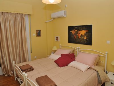Photo for luxury apartment in Athens