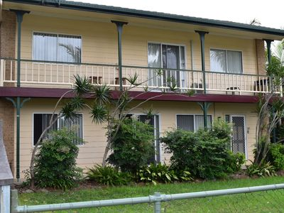 Photo for Bayside Palms is an ideal family stay situated in beautiful Callala Bay.