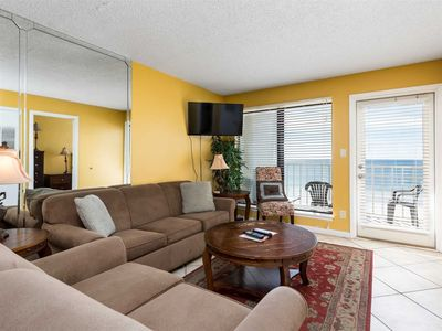 Photo for Island Shores 1 557 by Meyer Vacation Rentals