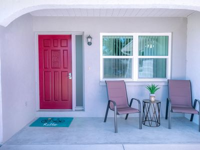 Photo for ★VACATION LIVING★Family Home★Near Pinecraft★SIESTA KEY★BEACHES