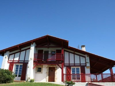 Photo for 3BR House Vacation Rental in Cambo-les-Bains