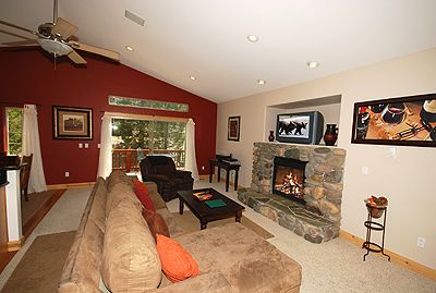 Photo for An Upgraded Home at an Affordable Price, Sleeps 12 - Gorgeous Inside and Out! - 1621P~