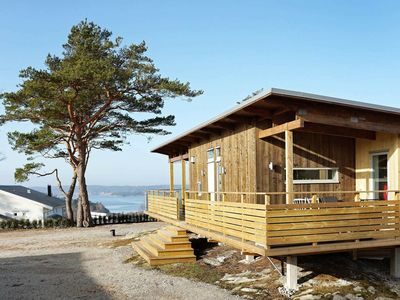 Photo for 5 person holiday home in UDDEVALLA