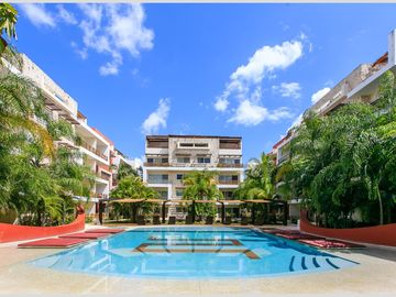 Search 2,108 holiday rentals