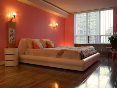 Photo for Square One - 2 Bedroom Suite Mississauga