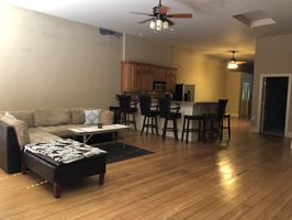 Photo for 2BR Apartment Vacation Rental in Winchester, Illinois