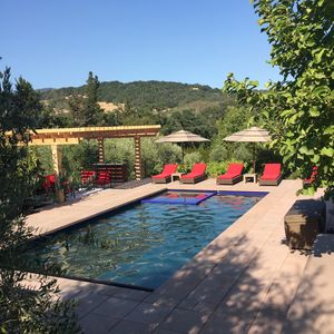 Photo for Beautiful Glen Ellen Property In The Heart Of Wine Country