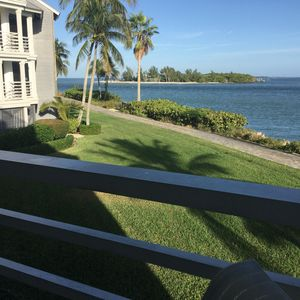 Photo for South Seas Resort - Lands End on the water, sleeps six