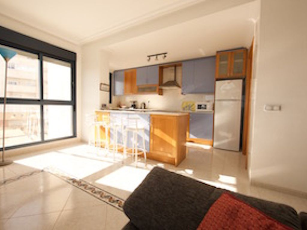 Property Image#6 Exclusive Luxury Apartment On Millionaireu0027s Row With Beautiful  Sea View
