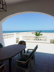 Photo for 3BR Bungalow Vacation Rental in Denia, Alicante
