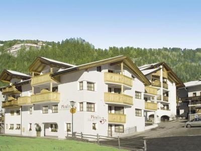 Photo for Apartments Alpin Piculin, St. Martin in Thurn  in Südtirol Ost - 2 persons