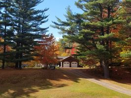 Photo for 3BR House Vacation Rental in Bennington, Vermont