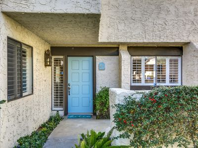 Photo for Lagoon View Townhouse