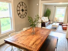 Photo for 3BR House Vacation Rental in Warren, Ohio