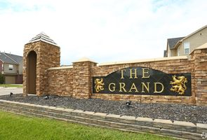 Photo for 3BR Condo Vacation Rental in Grand Blanc, Michigan