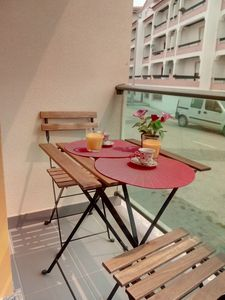 Photo for Baleal Bica Apartament