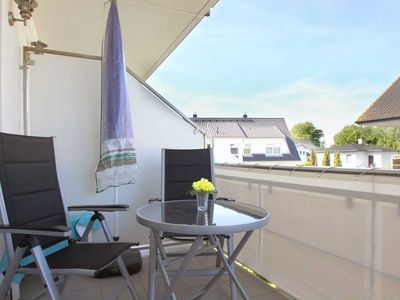 Photo for 2-room apartment 01 - F-1049 Calla in Ostseebad Thiessow