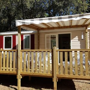 Photo for Rent new mobile home